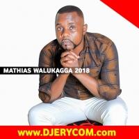 Download All Mathias Walukagga Music | New & Old Songs | Top Ugandan