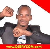 Download All Vicent Segawa Music | New & Old Songs | Top Ugandan