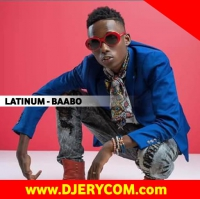 Download All Latinum Music | New & Old Songs | Top Ugandan