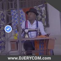 Download Ugandan Music | Ugandan Artists: Tanzanian Music - DJErycom com