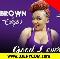 Download Ugandan Music   Ugandan Artists: Rhumba - DJErycom com