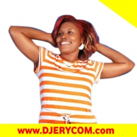 Download All Lady Titie Tabel Music | New & Old Songs | Top Ugandan