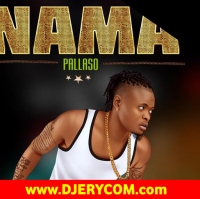 Download All Pallaso Music | New & Old Songs | Top Ugandan