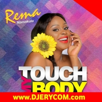 Download All Rema Namakula Songs on DJ Erycom | Ugandan