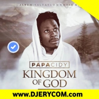 Download Ugandan Music | Ugandan Artists: Gospel - DJErycom com