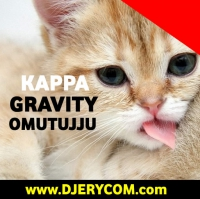 Download All Gravity Omutujju Music | New & Old Songs | Top