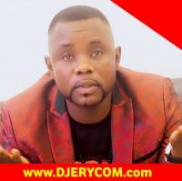 Download All Mathias Walukagga Music   New & Old Songs   Top Ugandan