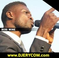 bobi wine nonstop music download