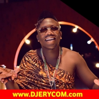 DJ Erycom: Download Ugandan Music 2019 | Top 10 Ugandan Songs