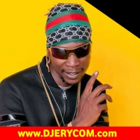 Download All Coco Finger Songs on DJ Erycom | Ugandan Music