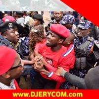 Download All Bobi Wine Songs on DJ Erycom | Ugandan Music