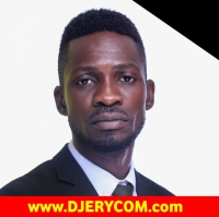 Download All Bobi Wine Songs on DJ Erycom | Ugandan Music