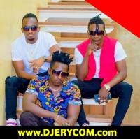 Download All B2c Uganda Songs on DJ Erycom | Ugandan Music | Ugandan