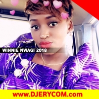 Download All Winnie Nwagi Music | New & Old Songs | Top