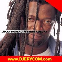 download video status wa lagu reggae
