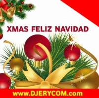 download christmas songs mixtape mp3