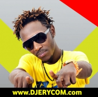 Download All Witty Witty Music | New & Old Songs | Top Ugandan Songs