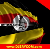 Download Ugandan Music | Ugandan Artists: Nonstop - DJErycom com