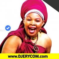 Download All Tanzanian Music Music | New & Old Songs | Top Ugandan