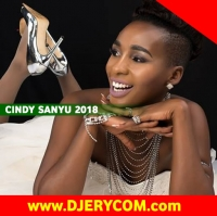 Download All Cindy Sanyu Music | New & Old Songs | Top Ugandan Songs