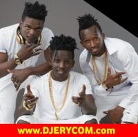 DJ Erycom: Download Ugandan Music 2019 | Top 10 Ugandan