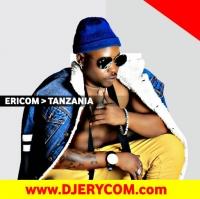 Download Ugandan Music   Ugandan Artists: Tanzanian Music - DJErycom com