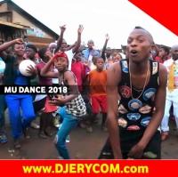 Download All Ugandan Music | New & Old Songs | Top Ugandan