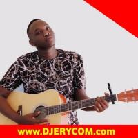 Download Ugandan Music | Ugandan Artists: Gospel - DJErycom com
