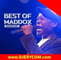 Download Ugandan Music   Ugandan Artists: Nonstop - DJErycom com
