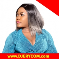 Download All Mary Bata Music | New & Old Songs | Top Ugandan Songs