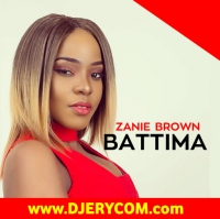 Download All Zanie Brown Music | New & Old Songs | Top