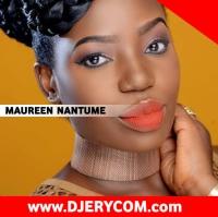 maureen nantume champion