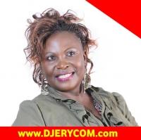 Download Ugandan Music   Ugandan Artists: Gospel - DJErycom com