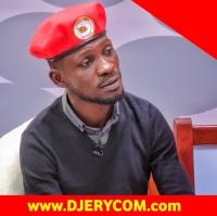 Download All Bobi Wine Songs on DJ Erycom   Ugandan Music