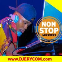 Ugandan Music: DJ Erycom - Nonstop Dancehall HipHop :Download