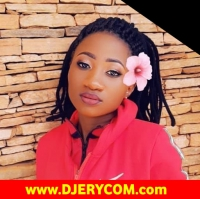 Download All Chosen Becky Music | New & Old Songs | Top
