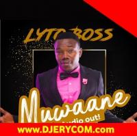 Download All Lyto Boss Music | New & Old Songs | Top Ugandan Songs