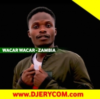 Download All Zambian Music Music | New & Old Songs | Top