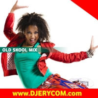 Download Ugandan Music | Ugandan Artists: Nonstop - DJErycom com