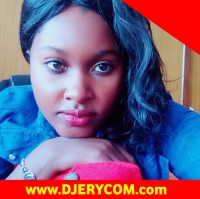 Download All DJ Erycom Music | New & Old Songs | Top Ugandan
