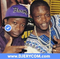 Download All AK 47 Music | New & Old Songs | Top Ugandan